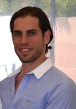 Dr Jason Israelsohn