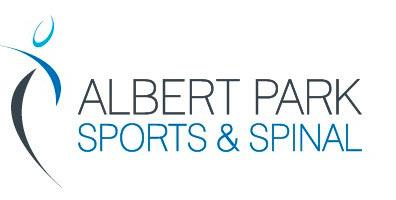 Albert Park Sports & Spinal